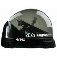 DISH® Tailgater® Pro 2 Satellite Antenna