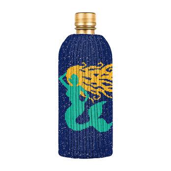 Freaker Fairy Tail Beverage Insulator