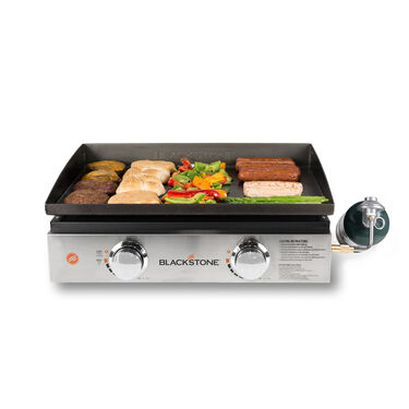 "Blackstone 22"" Tabletop Griddle"