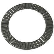 Sierra Thrust Bearing For OMC Engine, Sierra Part #18-1364