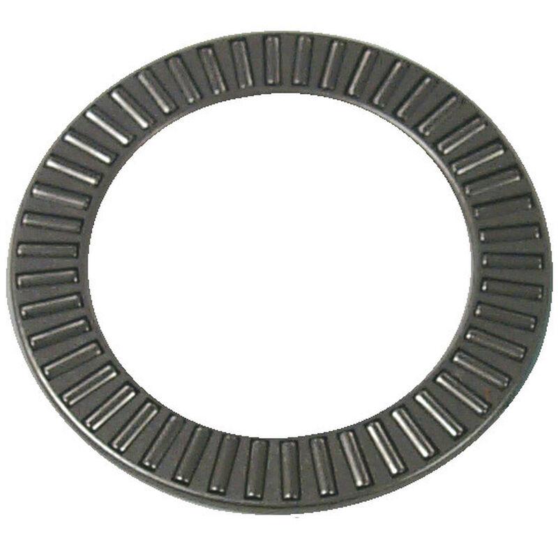 Sierra Thrust Bearing For OMC Engine, Sierra Part #18-1364 image number 1