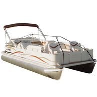 Pontoon Boat Cover Support