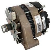 Sierra Alternator For Valeo/Volvo Engine, Sierra Part #18-5943