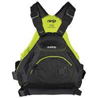 NRS Ninja Personal Flotation Device