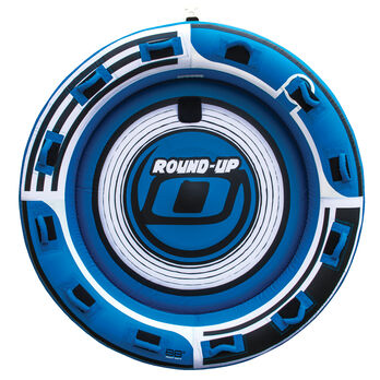 O'Brien Round-Up 5-Person Towable Tube