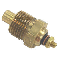 Sierra Temperature Sender For Mercury Marine/OMC Engine, Sierra Part #18-5898