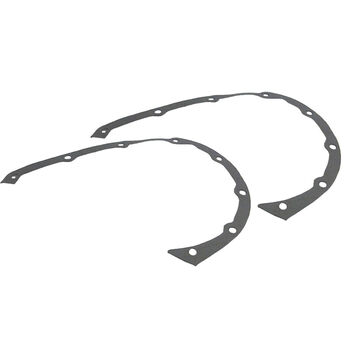 Sierra Timing Cover Gasket For Volvo/OMC Engine, Sierra Part #18-0887-9