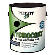 Pettit Hydrocoat, Gallon
