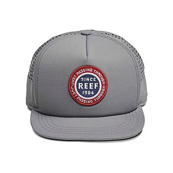 REEF Men's Trek Hat