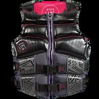 Hyperlite Women's Team Neoprene Life Jacket