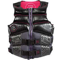 Hyperlite Women's Team Neoprene Life Jacket