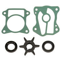 Sierra Water Pump Service Kit For Honda Engine, Sierra Part #18-3282