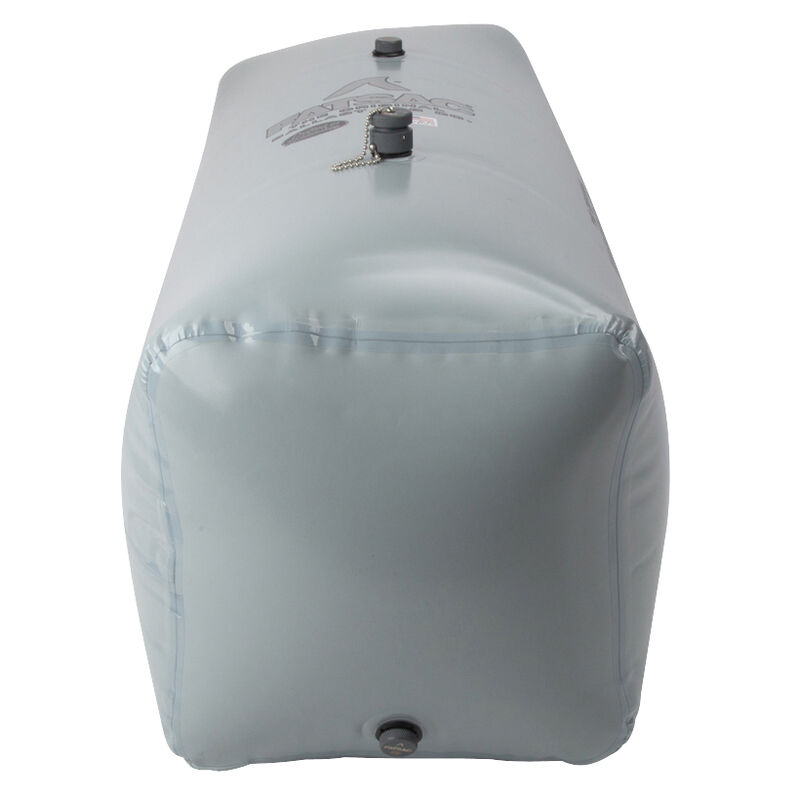 """Fly High Pro X Series Fat Sac - 20"""" x 20"""" x 50"""", 750 lbs. image number 7"""