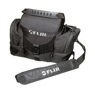 FLIR Soft Camera Case For BHM Series Camera