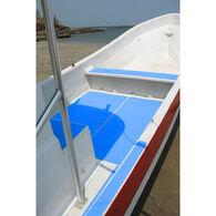 SeaDek Marine-Grade 5mm Foam Sheet