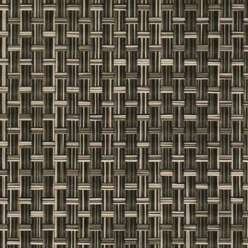 North River SupremeVinyl Flooring, Artisan image number 6