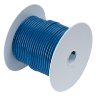 Ancor Marine Grade Primary Wire, 14 AWG, 18'