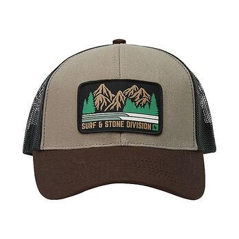 HippyTree Men's Mountainside Hat