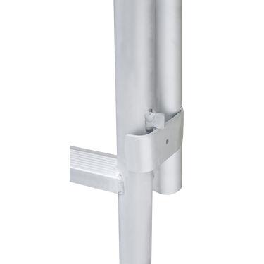 Dockmate Standard 4-Step Dock Lift Ladder