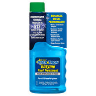 Star Brite Star Tron Diesel Additive, 16 oz.