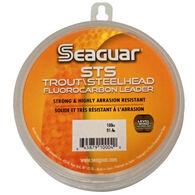 Seaguar STS Fluorocarbon Leader