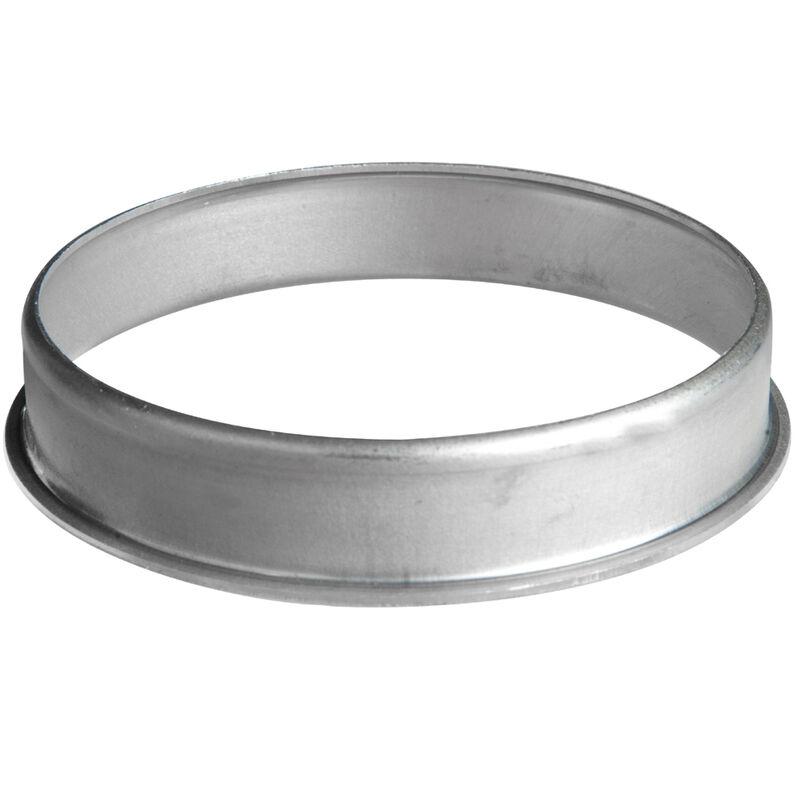 Sierra Bellow Flange Ring For Mercury Marine Engine, Sierra Part #18-1710 image number 1