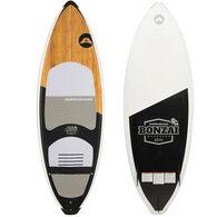 Airhead Bonzai Wakesurf Board