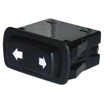 Johnson Pump Reverse Polarity Switch For Ultra Ballast Pump