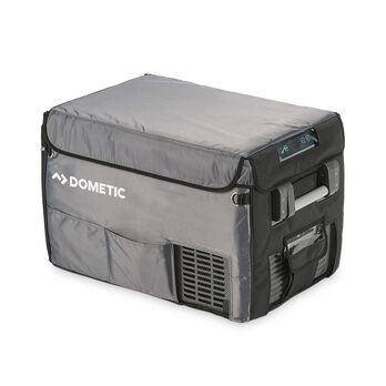 Dometic CFX Insulated Protective Cooler Cover, CFX-35 Protective Cover