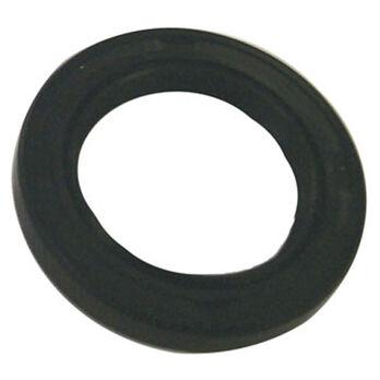 Sierra Oil Seal For Yamaha Engine, Sierra Part #18-2085