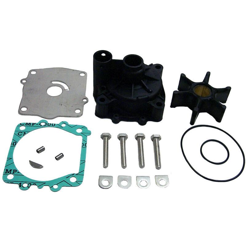 Sierra Water Pump Kit For Yamaha Engine, Sierra Part #18-3373 image number 1