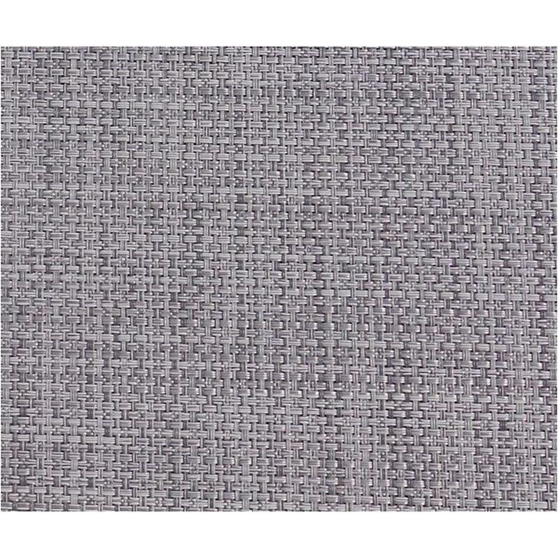 "Lancer Textures Woven Vinyl Mat, 16"" x 39"" image number 1"
