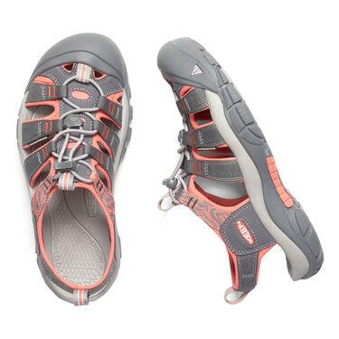 KEEN Women's Newport Hydro Sandal