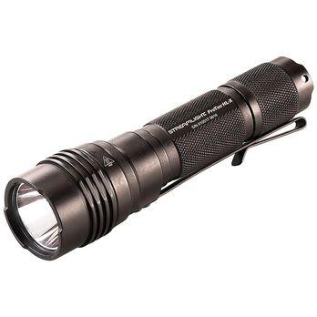 Streamlight ProTac HL-X Tactical Flashlight