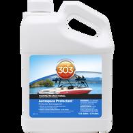 303 Aerospace Protectant, Gallon