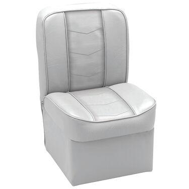 Overton's Standard Jump Seat