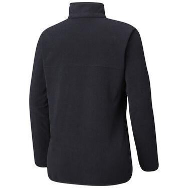 Columbia Women's Mountain Crest Fleece Full-Zip Jacket