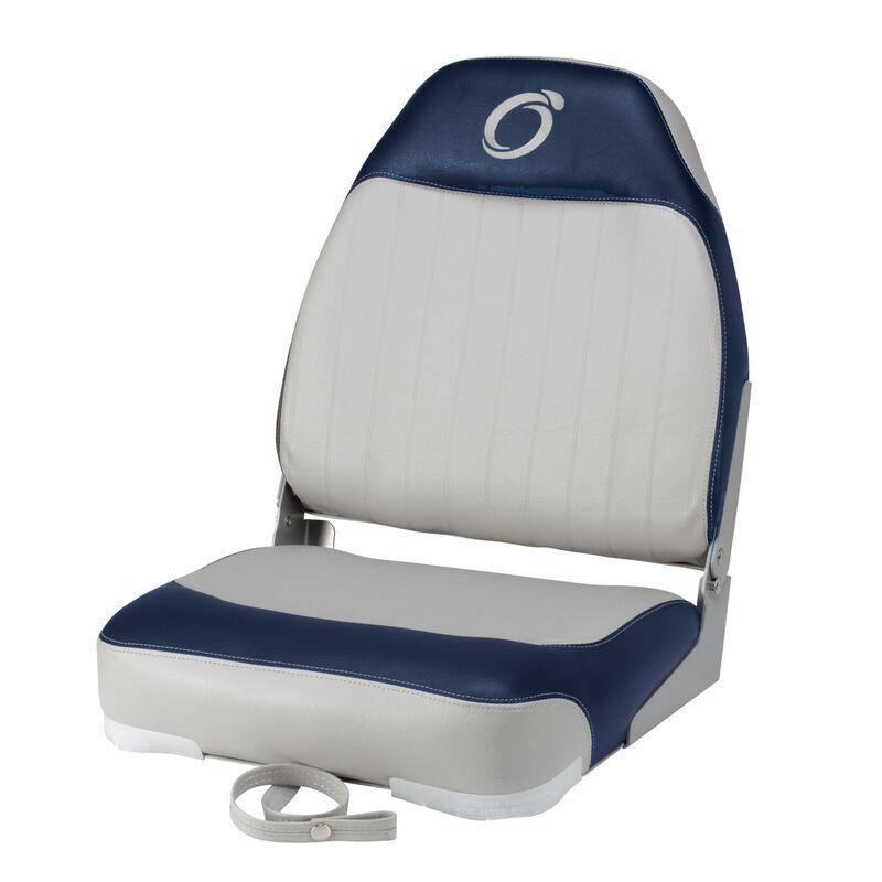 Overton's Mid-Back Folding Seat image number 1