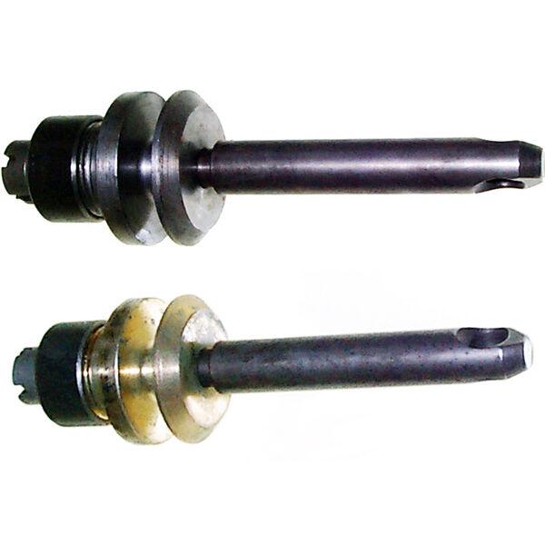 Sierra Shift Spool Assembly For Mercury Marine Engine, Sierra Part #18-2286