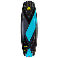 O'Brien Clutch Wakeboard with Clutch Bindings