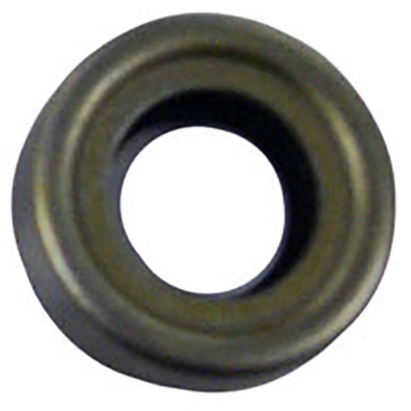 Sierra Oil Seal For Chrysler Force/Mercury Marine Engine, Sierra Part #18-0584 image number 1