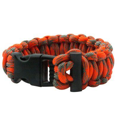 Ultimate Survival Technologies ParaTinder Bracelet