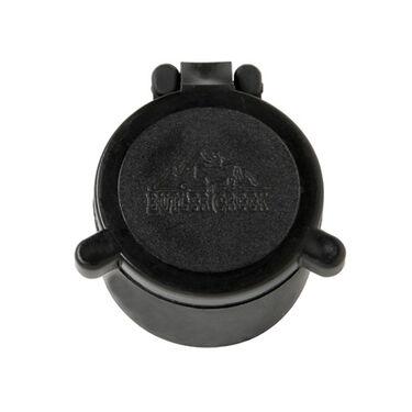 Butler Creek Flip-Open Scope Objective Lens Cover, Size 2