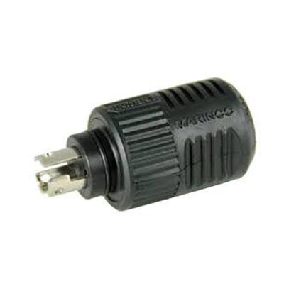 Marinco 3-Wire ConnectPro Plug