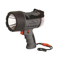 GSM Cyclops Waterproof LED Spotlight