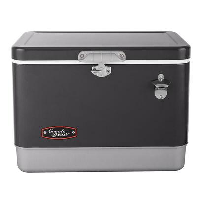 Creole Feast 54-Quart Portable Cooler