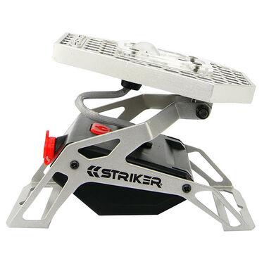 Striker Mobile Task Light