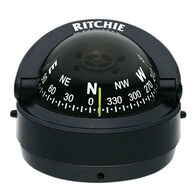 Ritchie Explorer S-53 Surface-Mount Compass