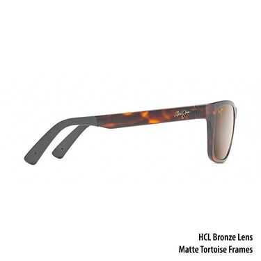 Maui Jim South Swell Sunglasses