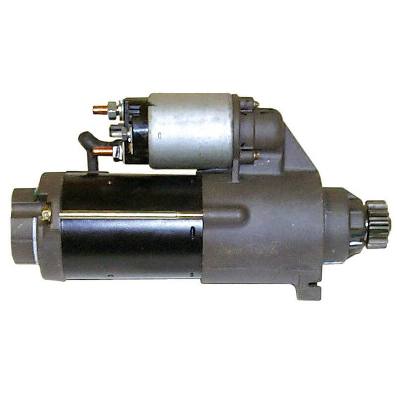 Sierra Starter For Mercury Marine Engine, Sierra Part #18-6440 image number 1